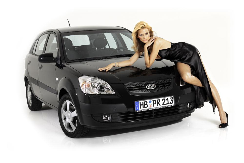 kia_car